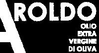 aroldo_olio