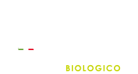 Logo Olio Extravergine Aroldo Biologico Made in Italy