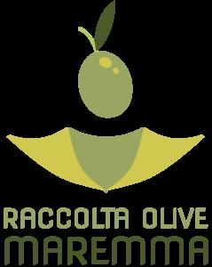 Raccolta olive con macchina scuotitrice (Spedo Serie Fruipick P) portata al sollevatore del trattore, per la raccolta meccanica di olive e frutti pendenti.